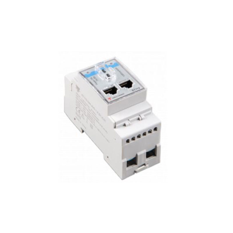 Energy Meter ET112-100A Single Phase