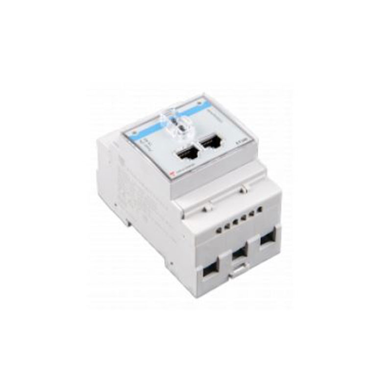 Energy Meter ET340-65A 3 phase