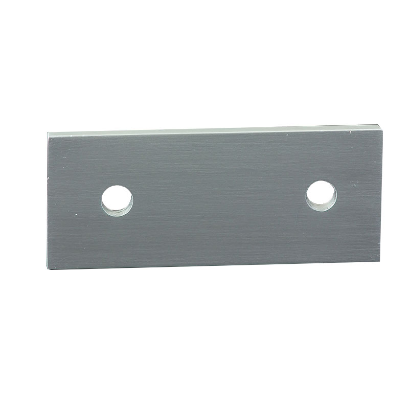 Flat-Plate-Joiner-used-for-joining-aluminium-railing