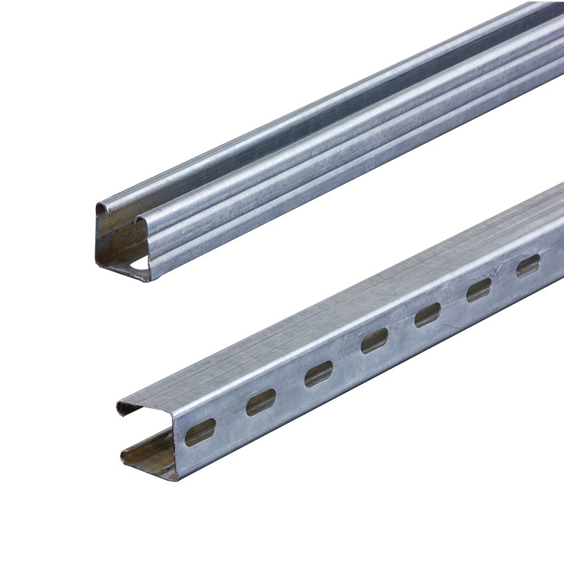 Unistrut-Slotted-Profile-5-Meter-(1.2mm-thikness)
